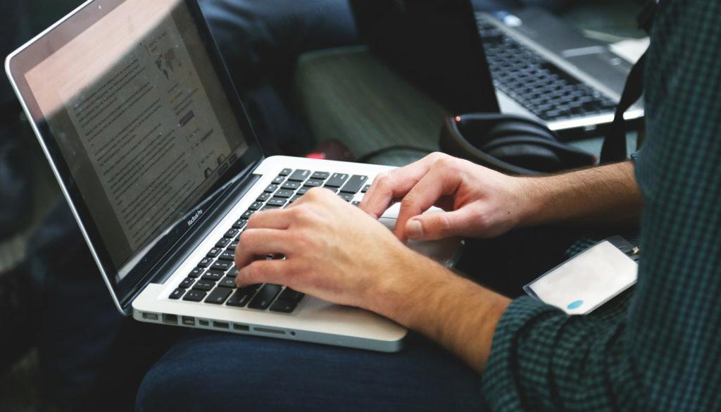 kostenlose software für studenten