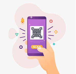 oproma_qrcode